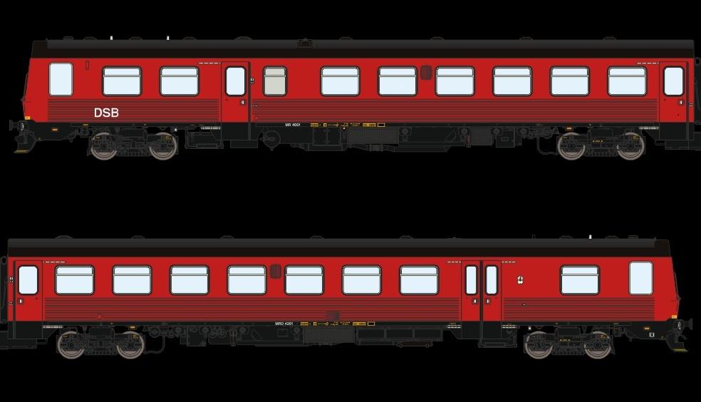 1201 MR+MRD