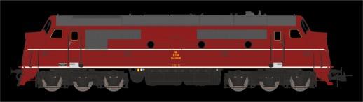 2801 MX 1006 s